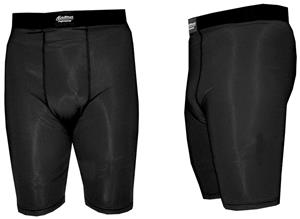 Akadema Compression Briefs