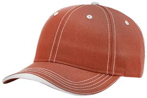 Richardson 265 Chino Twill Wave Visor Cap