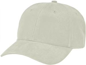 "Richardson 272 ""Brushed Chino"" Cap"