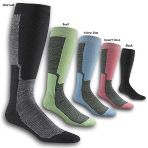Wigwam Snow Glade Pro Snowsport Socks