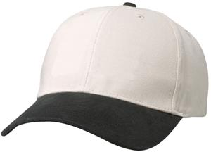 "Richardson 209 ""Brushed Canvas"" Cap"