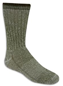 Wigwam Youth Merino Comfort Hiker Crew Socks