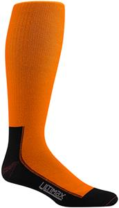 Wigwam Snow Whisper Pro Knee Length Adult Socks