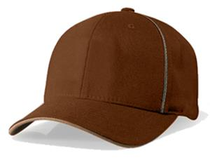 Richardson 190 &quot;Cotton/Poly&quot; Flexfit Cap