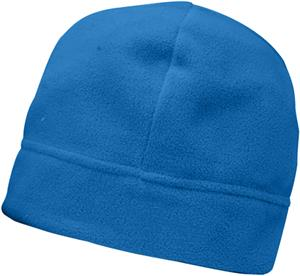 Richardson R-Series Polyester Microfleece Beanies