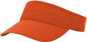 Richardson R45 &quot;Garment Washed &quot; Visor
