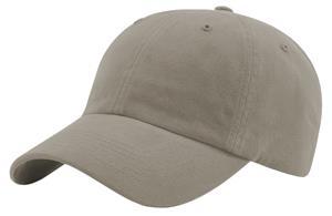 Richardson R55 Garment Washed Twill Caps