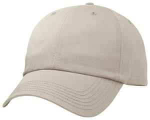 Richardson R65 Cotton Twill Caps