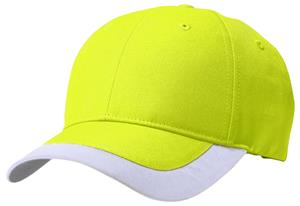 "Richardson R80 ""High Visibility"" Cap"