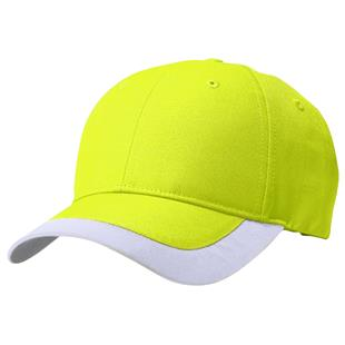 Richardson R-Series High Visibility Adjustable Cap