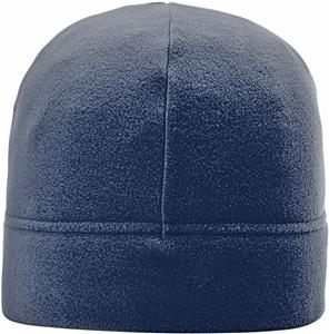 Richardson 120 &quot;Microfleece&quot; Beanie