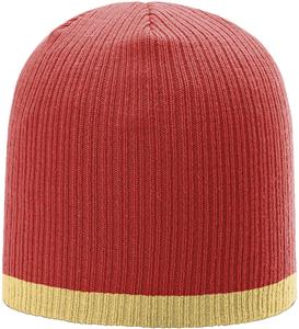 Richardson 117 &quot;Acrylic&quot; Rib Knit Beanie