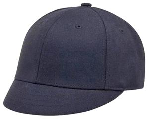 Richardson 520 &quot;Surge&quot; Umpire Fitted Ball Cap