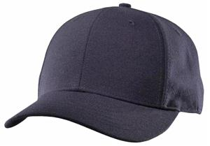 "Richardson 530 ""Surge"" Umpire Fitted Ball Cap"