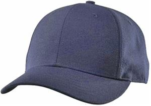 Richardson 540 &quot;Surge&quot; Umpire Fitted Ball Cap