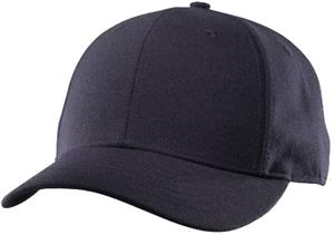 Richardson 545 &quot;Surge&quot; Umpire Adjustable Ball Cap