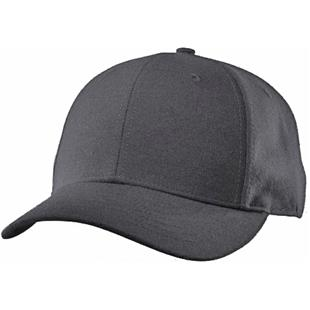 Richardson Cap 543 Surge Umpire Flexfit Ball Caps