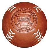 Akadema Vintage Replica Flat Seam Baseball