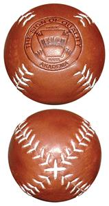 Akadema Vintage Replica Baseball