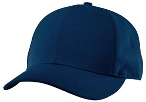 "Richardson 555 ""Surge"" Umpire Adjustable Ball Cap"