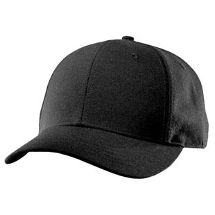 Richardson Cap 533 Surge Umpire Flexfit Ball Caps