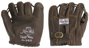 Akadema Dazzy Vance Replica Glove