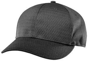"Richardson 440S5 ""Promesh"" Umpire System5 Ball Cap"