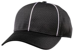 Richardson Pro Mesh Official's System5 Ball Caps