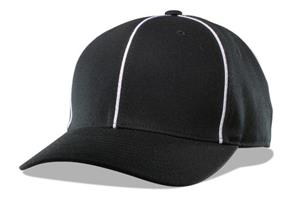 Richardson 408 Pulse Official Adjustable Ball Cap