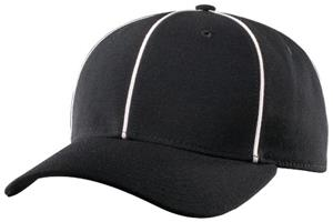 "Richardson 425 ""Surge"" Umpire Fitted Ball Cap"