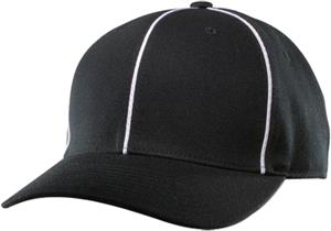 Richardson 485 Pulse Official Flexfit Ball Cap