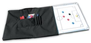 Magnetic Soccer Board Case (CASE ONLY)