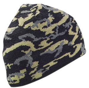 Wigwam Backcountry Beanie Winter Caps/Hats