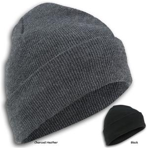Wigwam Big House Winter Beanie Caps/Hats