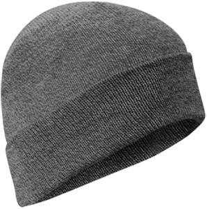 Wigwam Oslo Wool Winter Cap Beanie
