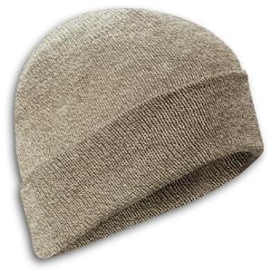 Wigwam Tech Wool Winter Beanie with Gore-Tex