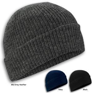 Wigwam 1015 Wool Winter Beanie