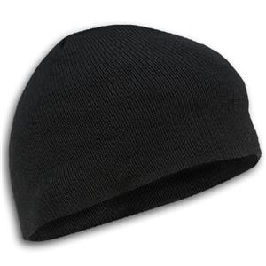 Wigwam Dri-release Beanie Winter Caps/Hats