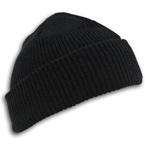 Wigwam Dri-release Winter Watch Cap/Beanie