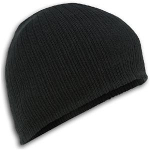 Wigwam Thinsulate Beanie Winter Caps/Hats