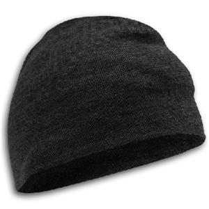 Wigwam Headliner Winter Beanie