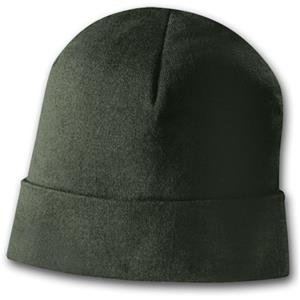 Wigwam Thermolite Winter Tactical Beanie/Cap