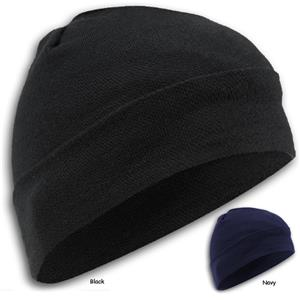 Wigwam Thermax Winter Cap/Beanie