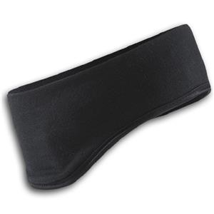 Wigwam Thermax HB Winter Headbands