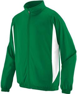 Augusta Adult Medalist Jacket