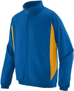 Augusta Youth Medalist Jacket