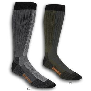 Wigwam Outlast Weather Warrior Outdoor Adult Socks