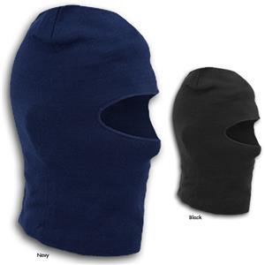 Wigwam Thermax Winter Facemasks