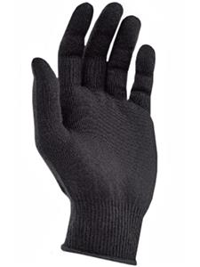 Wigwam Thermolite Winter Liner Gloves