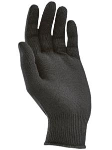 Wigwam Thermax Winter Liner Gloves